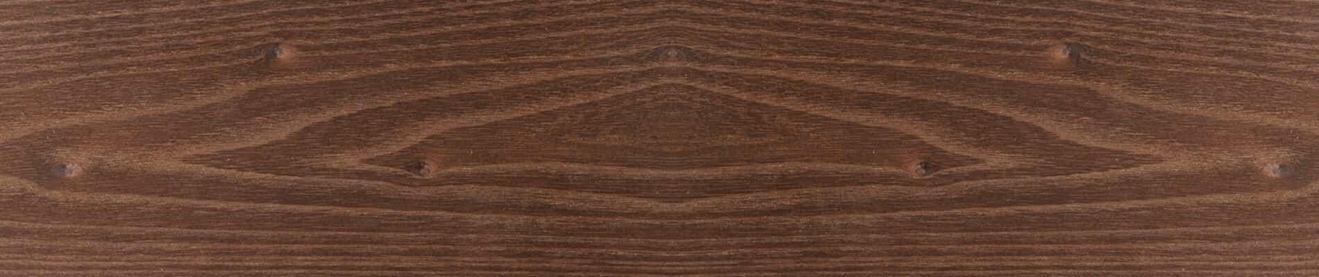 Acacia WoodenMe
