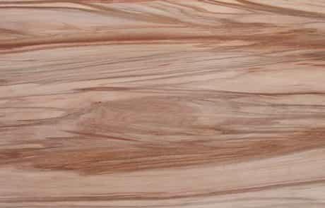 Bois de Liquidambar WoodenMe