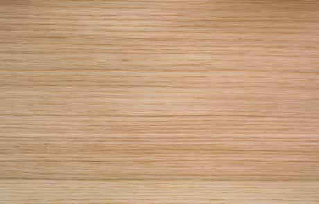 Chêne Européen WoodenMe